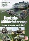 deutsche-militrfahrzeuge-bundeswehr-und-nva