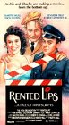 Rented Lips [VHS]