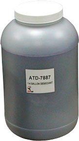 ATD7887 ATD gkljlzkr0 Tools 7887 Jar of Replacement Desiccant, 1-Gallon 5bcr1si29l9 jdasioptand97 tantklanerq89 1 qptdje8sn Gallon Jar of ul1931jq9 Replacement Desiccant