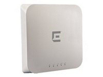 Extreme Networks identiFi AP3825i Indoor Access Point - Wireless access point - 802.11ac - 802.11 a/b/g/n/ac - WS-AP3825I by Enterasys Networks