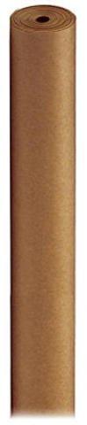 Pacon Spectra ArtKraft Heavyweight Duo-Finish Paper (Brown) 1 pcs sku# 1837772MA