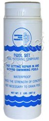 pool-set-patching-compound-2-lbs-69005