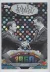 jeopardy-7-76-trading-card-2011-topps-american-pie-base-spotlight-refractors-87