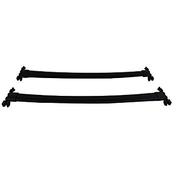 Toyota PT278-08170 Roof Rack (Cross Bars)