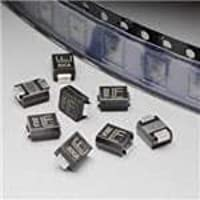 P6SMB300AHE3/_A//H Pack of 100 ESD Suppressors//TVS Diodes 600W 300V 5/% Unidir AEC-Q101 Qualified,