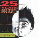 25 Years on the Edge
