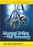 Advanced Drilling and Well Technology, Aadnoy and Aadnøy, Bernt Sigve, 1555631452
