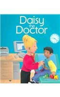 Daisy The Doctor (Jobs People Do) PDF