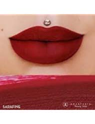 734fafa1ab4ec Image Unavailable. Image not available for. Color: Anastasia Beverly Hills  - Liquid Lipstick ...