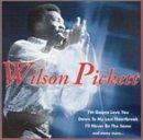 Best of Wilson Max 87% OFF 5 ☆ popular Pickett