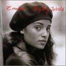 Emilia - Mega Top 100 Van 1999 [Disc 2] - Zortam Music