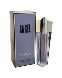 Angel By Thierry Mugler For Women. Eau De Parfum Refill 3.4 Ounces