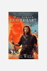 Braveheart Paperback