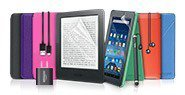 faux-leather-kindle-sleeve-case-for-kindle-fits-6-display-2nd-generation-kindle-light-blue-smooth-fi