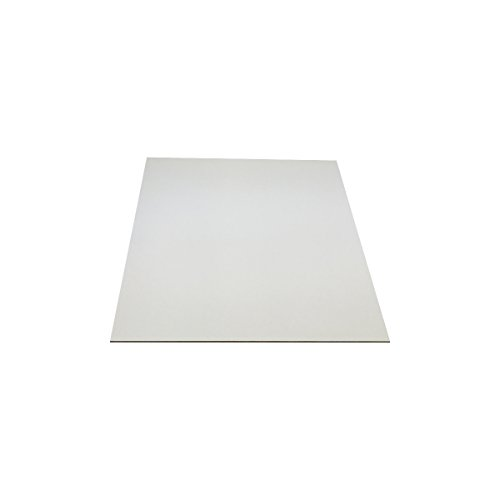 Customizable Heat Sink Board Vacuum Forming - HD 2424 Thermoforming Press