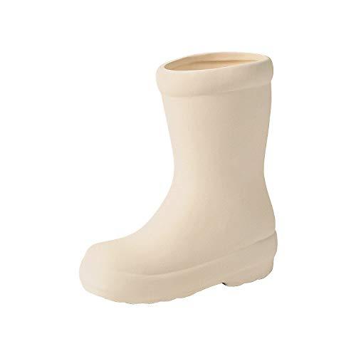 DIY Ceramic Boot Planter (Set of 12) Craft Kits (Ceramic Rain Boots)