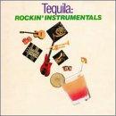 Tequila Rockin Instrumentals