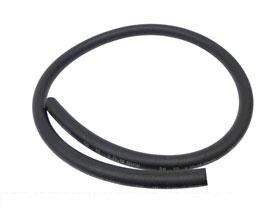 (BMW (67-93) Fuel Hose 12 mm ID (1 Meter length))