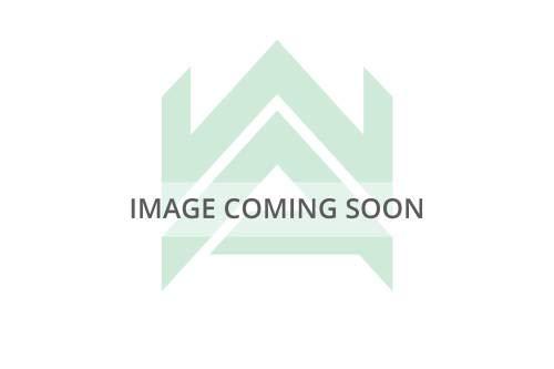Armytrix MACAN TURBO (95B) 3.6 Turbo, 2014 ›, 294kw / 400hp - Quad Blue Coated Tips (4x115mm) [QS30B]: