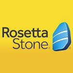 Rosetta Stone Homeschool Version 3 French Level 2: with Audio Companion, Parent Administrative Tools & Headset with Microphone