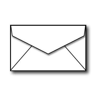 Amazon business card size envelopes 2 18 x 3 58 white 100 business card size envelopes 2 18 x 3 58 white reheart Image collections