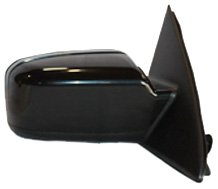 (TYC 2610141 Ford/Mercury Passenger Side Power Heated Replacement Mirror)