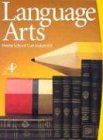 Lifepac Gold Language Arts Grade 9 Boxed Set