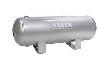Viair 91022 2.0 Gallon Tank - http://coolthings.us