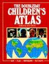 DOUBLEDAY CHILDREN'S ATLAS