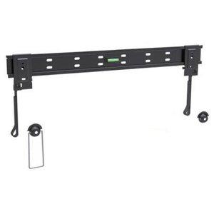 electronics display wall mount