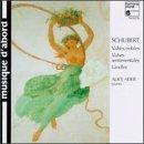 Schubert: Waltzes & Landler