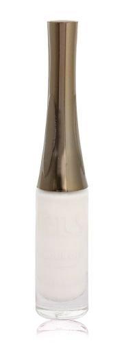 Lotus Herbals Colour Dew Nail Enamel, Pure White, 7ml