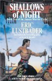 Shallows of Night, Eric Van Lustbader, 0449216470