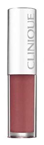 (Pop Splash Lip Gloss Hydration 03 Sorbet Pop Mini 1.5ml By Clinique)