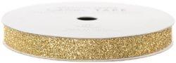 Bulk Buy: American Crafts Glitter Paper Tape 3 Yards/Spool B