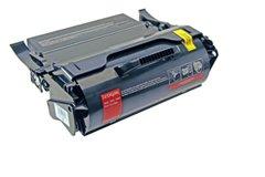 Lexmark T654X84G T654 36K Reman Label Applications Toner