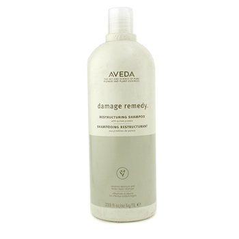 Aveda Damage Remedy Restructuring Shampoo, 33.8 Ounce 1