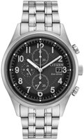 Citizen-Eco-Drive-Stainless-Steel-Chandler-Mens-Watch