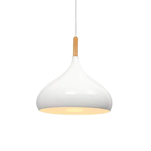 Ceiling Light Pendant Fitting in US - 7