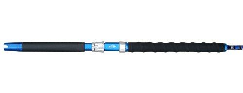 okumas-cedros-jig-casting-rod-cj-c-801mh-blue-silver-8-feet