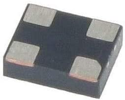 DSC1001DI2-038.4000 Pack of 10 40C-85C Standard Clock Oscillators MEMS Oscillator Low Power 25ppm