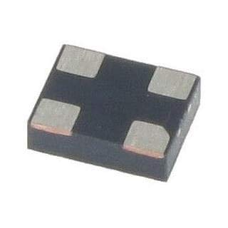Standard Clock Oscillators MEMS Oscillator, Low Power , Pack of 10 (DSC1001DL2-150.0000)