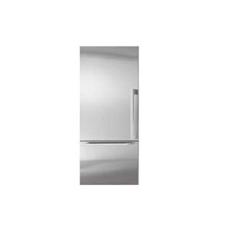 - Miele MasterCool KF1913VI 36
