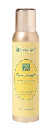 Spray by Aromatique 5 oz ()