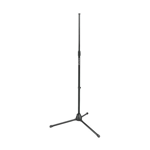 On Stage MS7700B Tripod Microphone (Stage Tripod)