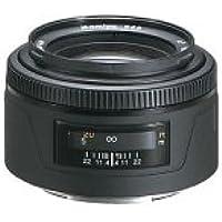 Mamiya 645 AF 80mm f/2.8 Lens
