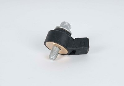 ACDelco 213-4775 GM Original Equipment Ignition Knock (Detonation) Sensor