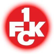 FANSAT Wandcover mit LED Beleuchtung - Fußballmannschafts Wappen für echte Fans - Fanartikel Bundesliga Sportverein Fußball Wandbild