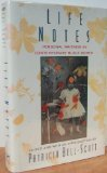img - for Life Notes Personal Writings By Contempo by Patricia Bell Scott (1994-02-01) book / textbook / text book
