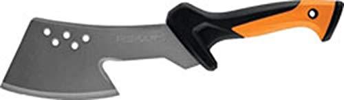 - Fiskars 385081-1001 Clearing Tools Hatchet, White